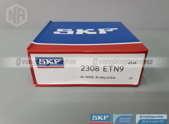 Vòng bi SKF 2308 ETN9 chính hãng