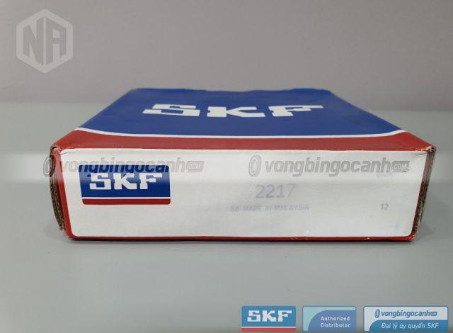 Vòng bi SKF 2217 chính hãng