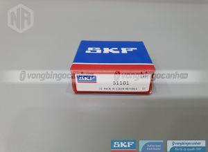 Vòng bi 51101 SKF chính hãng
