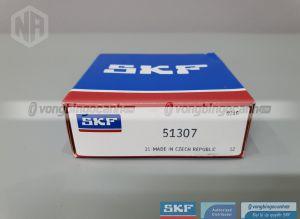 Vòng bi 51307 SKF chính hãng