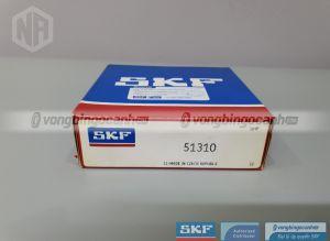 Vòng bi 51310 SKF chính hãng