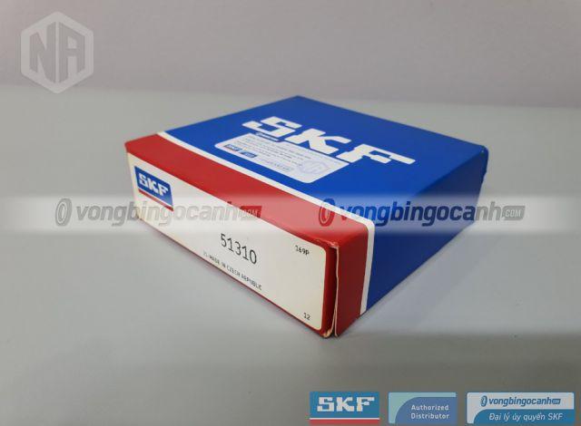 Vòng bi SKF 51310 chính hãng