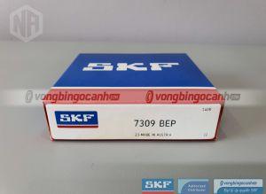 Vòng bi 7309 BEP SKF chính hãng