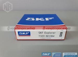 Vòng bi 7309 BECBM SKF chính hãng