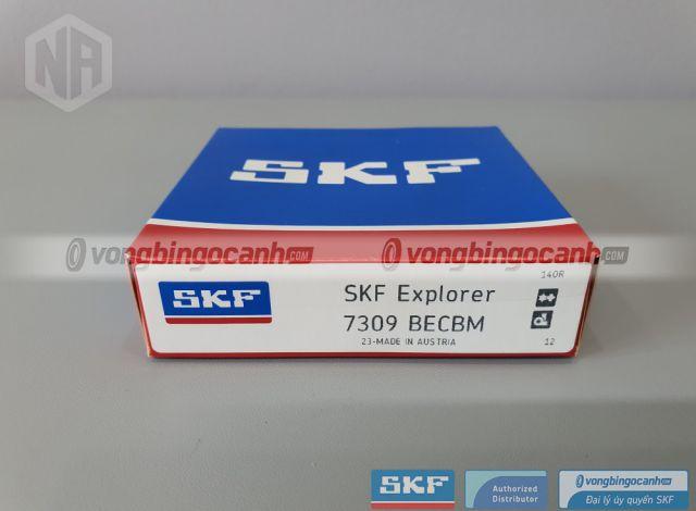 Vòng bi SKF 7309 BECBM
