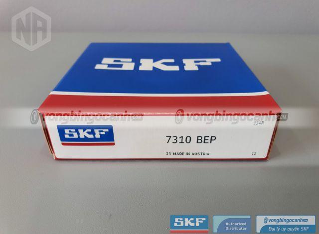 Vòng bi SKF 7310 BEP