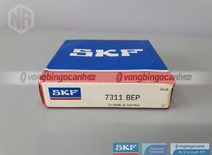 Vòng bi 7311 BEP SKF chính hãng
