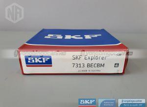 Vòng bi 7313 BECBM SKF chính hãng