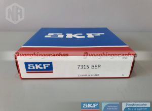 Vòng bi 7315 BEP SKF chính hãng