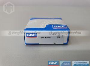 Vòng bi 7004 ACD/P4A SKF chính hãng