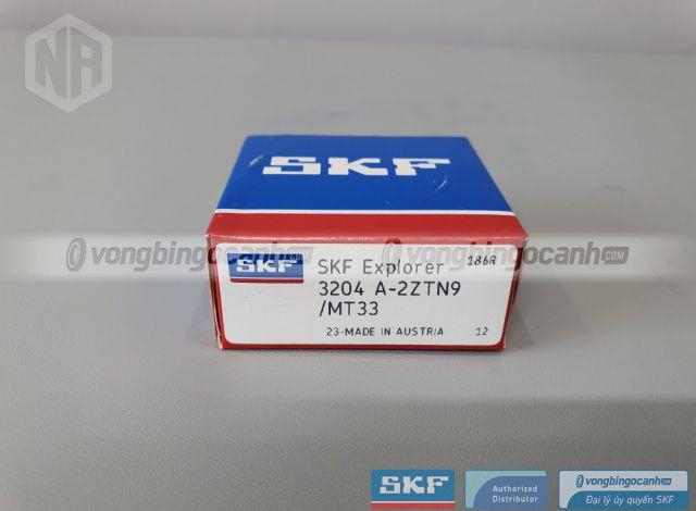 Vòng bi SKF 3204 A-2ZTN9/MT33