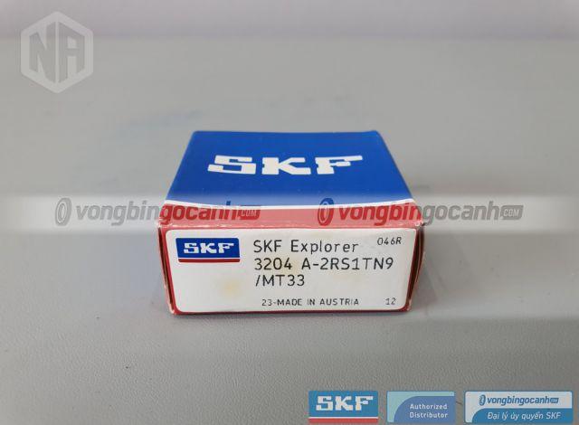 Vòng bi SKF 3204 A-2RS1TN9/MT33