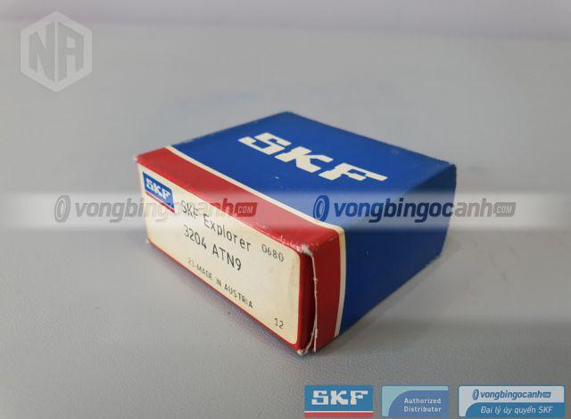 Vòng bi SKF 3204 ATN9