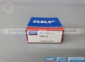 Vòng bi 3304 A SKF chính hãng