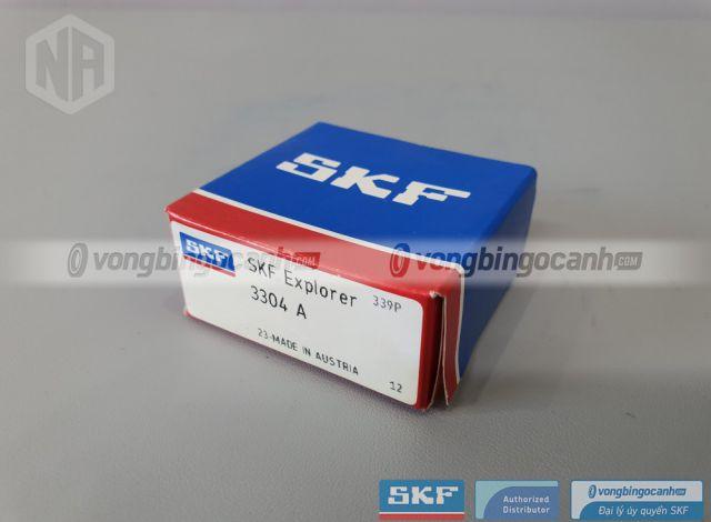 Vòng bi SKF 3304 A