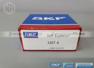 Vòng bi 3307 A SKF chính hãng