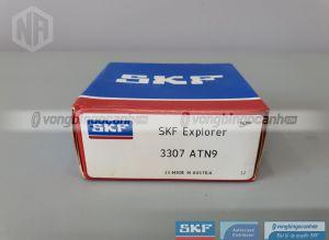 Vòng bi 3307 ATN9 SKF chính hãng