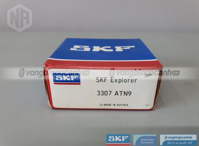 Vòng bi SKF 3307 ATN9