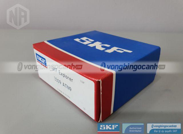Vòng bi SKF 3309 ATN9