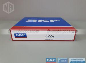 Vòng bi 6224 SKF chính hãng
