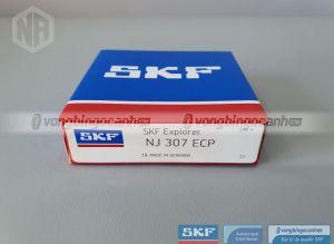 Vòng bi NJ 307 ECP SKF chính hãng