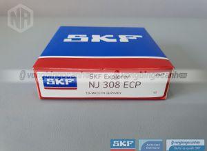 Vòng bi NJ 308 ECP SKF chính hãng
