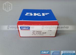Vòng bi NJ 2305 ECP SKF chính hãng
