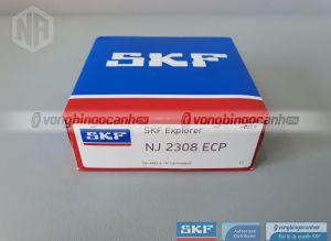 Vòng bi NJ 2308 ECP SKF chính hãng