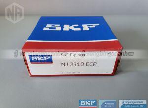 Vòng bi NJ 2310 ECP SKF chính hãng