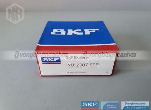 Vòng bi NU 2307 ECP SKF chính hãng