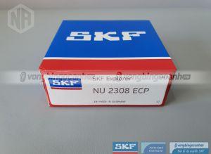 Vòng bi NU 2308 ECP SKF chính hãng