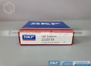 Vòng bi 22210 EK SKF chính hãng