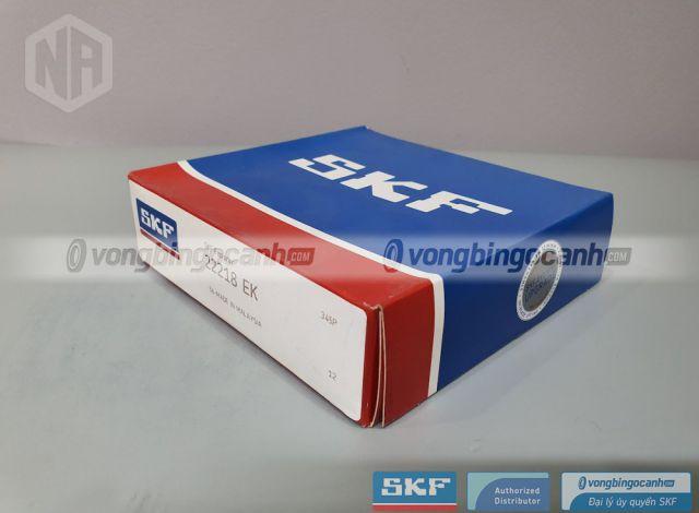 Vòng bi SKF 22218 EK chính hãng