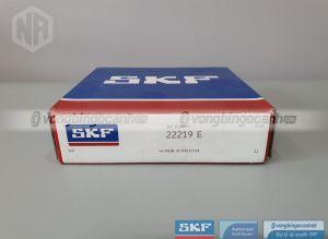 Vòng bi 22219 E SKF chính hãng