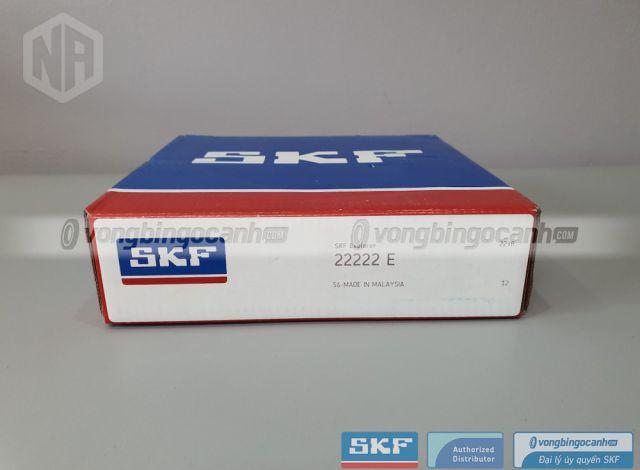 Vòng bi SKF 22222 E chính hãng