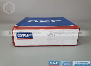 Vòng bi 22224 E SKF chính hãng