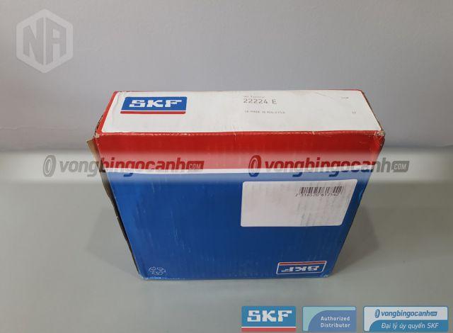 Vòng bi SKF 22224 E chính hãng