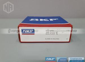 Vòng bi 22310 E SKF chính hãng