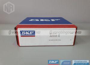 Vòng bi 22315 E SKF chính hãng