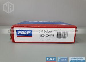 Vòng bi 23024 CCK/W33 SKF chính hãng