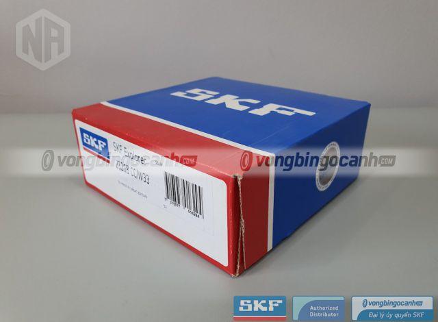 Vòng bi SKF 23218 CC/W33 chính hãng
