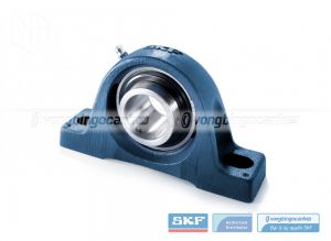 Gối SYJ 65 TF SKF chính hãng