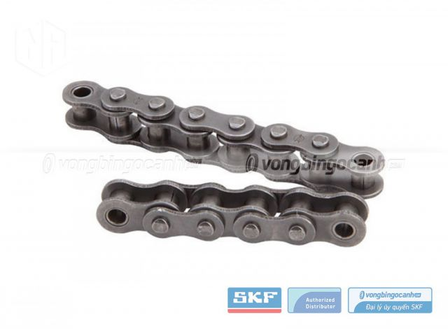 Xích tải SKF - Xích tải công nghiệp SKF PHC