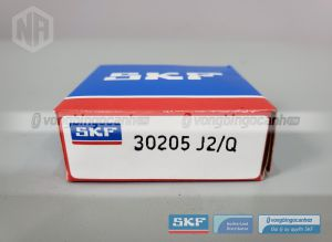 Vòng bi 30205 SKF chính hãng