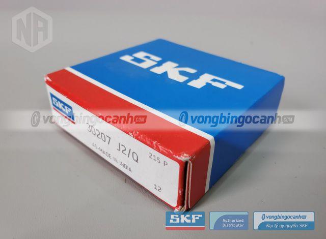 Vòng bi SKF 30207 J2/Q