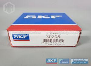 Vòng bi 30208 SKF chính hãng