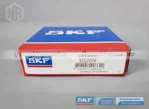 Vòng bi 30209 SKF chính hãng