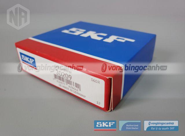 Vòng bi SKF 30209