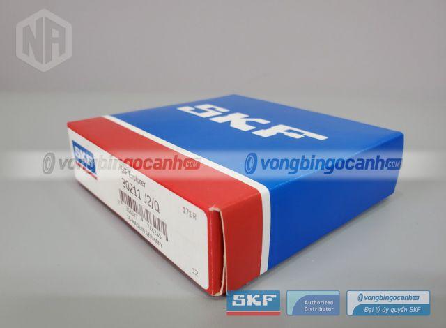 Vòng bi SKF 30211 J2/Q