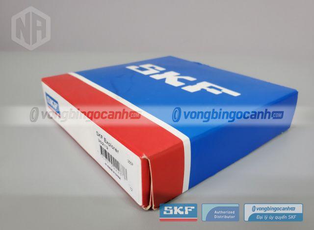 Vòng bi SKF 30213
